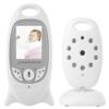 XCSOURCE XC305 Babyphone mit Kamera