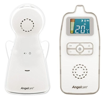 Angelcare Babyphon AC 423-D -