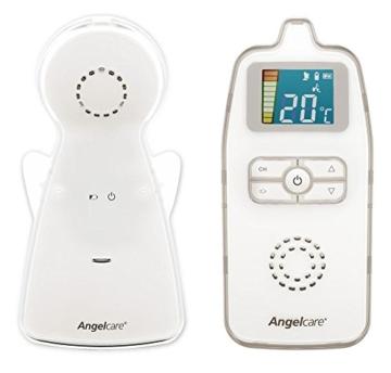 Angelcare Babyphon AC 423 D