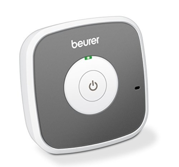 Beurer BY 33 Babyphone -