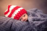 Baby schläft viel: Wie viel Schlaf braucht mein Baby?
