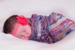 Baby Schlafverhalten: Was passiert, wenn mein Kind schläft?