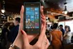 Welche Babyphone App passt zu meinem Handy?