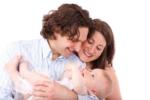 Die 8 häufigsten Mythen rund um das Familienbett